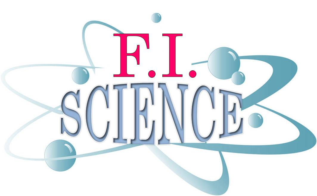fiscience